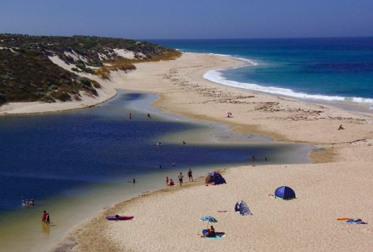 5 Easy Day Trips From Perth - Getaway WA
